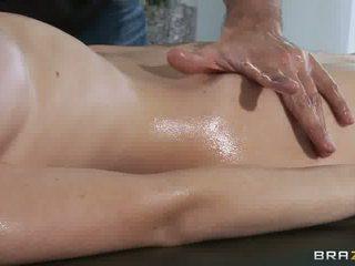 voll high heels qualität, überprüfen gesichts-, nenn massage