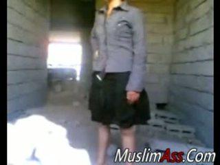 Kurdish afara sex