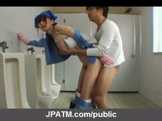 japanese, riding, xvideos