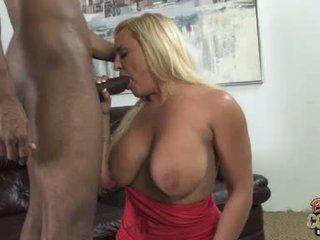 daha fazla esmer, en hardcore sex izlemek, ideal blowjobs daha fazla