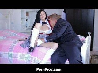 paauglių seksas, gražus asilas, hd porno