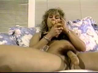3 ร้อน hermaphrodites 1993