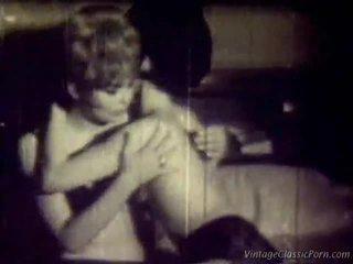 видео с висока резолюция babes, ice in lesbian, babe in unuform xxx