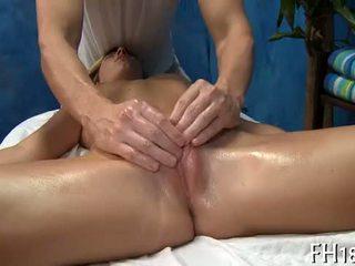 Xxx masaža clip scene