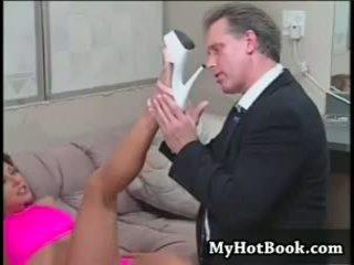 oralinis seksas, big boobs, pėdų fetišas