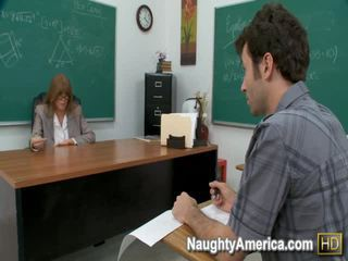 Darla Crane Sex