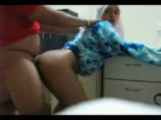 Arab hot ass gets fucked Video