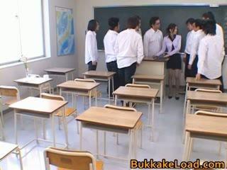 學院 學校 老師 rei shina loves