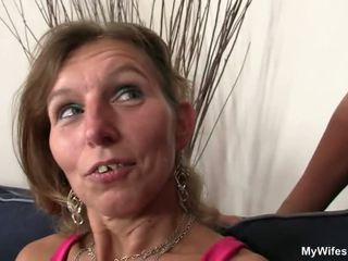الجنس المتشددين, اللعنة لها باغتهم, فتاة يمارس الجنس مع يدها