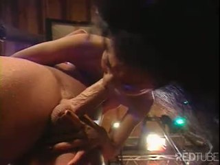 seks oralny, seks z pochwy, wytryski