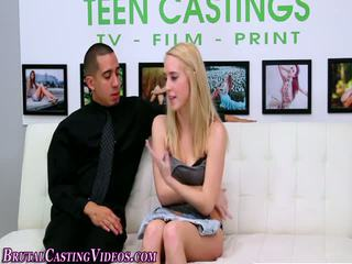 Nutmine teismeline sidumine ja sadomaso gagged