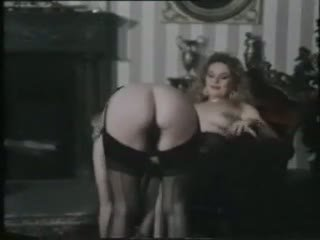 The perverzno ženska 1984 marylin jess, porno 6b