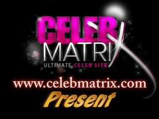 celebrity ideal, most celebrities, nude celebs full
