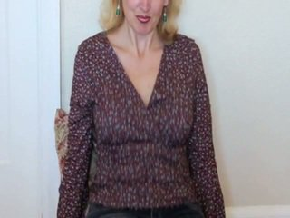 Racquel devonshire likes kepada has sperma dalam beliau mulut