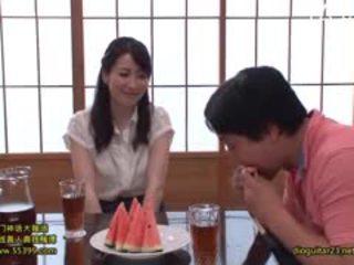 japonisht, blowjob, foshnjë