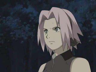 Naruto 性別 視頻