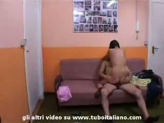 Māte tētis un daugher itālieši incest orgija