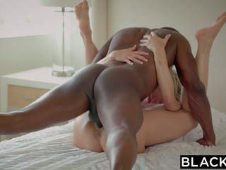 Blacked neištikimybė milf brandi loves pirmas didelis juodas varpa