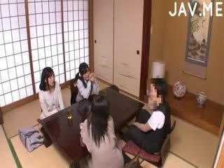 most japanese fuck, cumshot fucking, ass