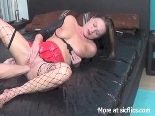 hq extreme, more fetish vid, see fist fuck sex