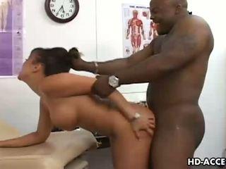 big tits, interracial, asian sex movies
