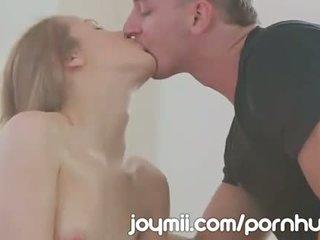 most deepthroat onlaýn, görmek art great, mugt orgasm full