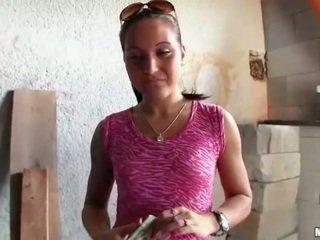 امرأة سمراء حر, واقع hq, الجنس المتشددين معظم