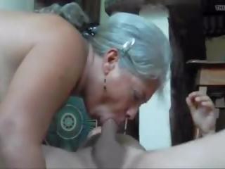 grannies, latin, mexican