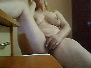 webcam, melancap, turkish