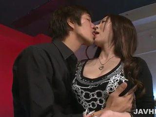 japanisch, spielzeug, orgasmus
