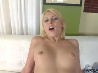 Free Porn Girl Getting Her Head Shaved Then Fucked