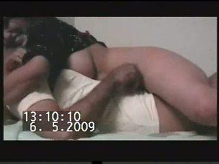 sex, babes, indian