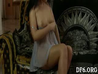 porno, kolegium, college girl