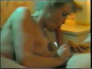 Carol Lynn 1991