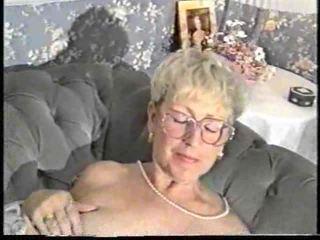 blondes, suured tissid, masturbation