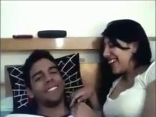 Questo è an interesting video. un desi womany è being scopata