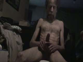 cam, gay, webcam