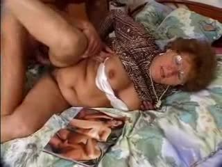 watch grannies, free matures channel, old+young mov