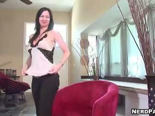 big tits, babes, handjobs