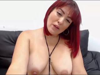 Латинська матуся: вебкамера & краля hd порно відео 9c