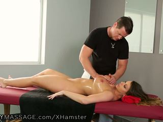 Fantasymassage ex-husband cums inside kone: gratis hd porno a0