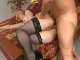 Nina hartley אנאלי pounding