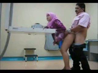 Hijap mix compil: mugt arab porno video c7