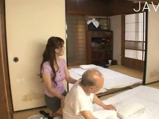 japon, bebek, cumshot