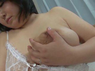 Japanese Mature Censored, Free Hairy HD Porn ba