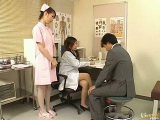 Japonesa av modelo fodido