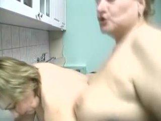 лесбіянки