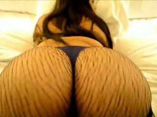 booty, big boobs, erotic