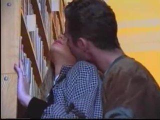 oral sex, kissing, caucasian