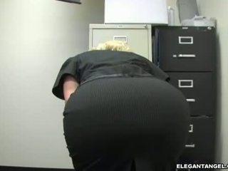 hardcore sex, kính, blowjob hành động